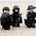 Lo Stato Maggiore della Difesa ha perso l'occasione per dare avvio ad una prima e basilare tutela del personale